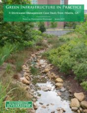 Green-Infrastructure-In-Practice-2019-CRK_Page_01-232x300